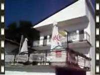 Smestaj u apartmani u Ohrid