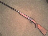 Lovacka pusk IZ 18