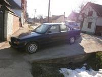 BMW 520 -90