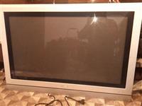 3 LCD plazme neispravne odzaci