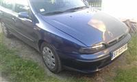 FIAT MAREA 1.9 JTD -01