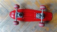 Peny board