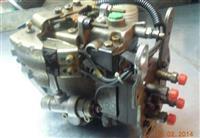 Bosch pumpa za Renault CLIO 1.9 D