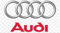 Audi a3 a4 a6 delovi