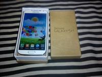 Samsung Galaxy S4,replike,note 3,iPhone 5