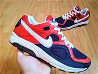 Nike Air Max GO - Br. 44