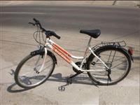 Bicikli Antilles