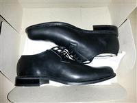 Cipele Muske NOVO!