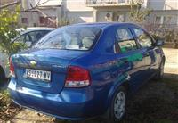 Chevrolet Kalos 1.4 SE -04