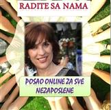 Posao online
