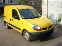 Renault Kangoo polovni delovi