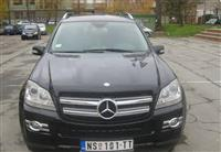 Mercedes-Benz 320 Gl 320 4 Matic -08