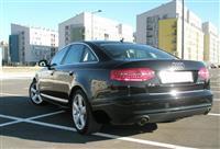 Audi A6 2.0 tdi vlasnik -09