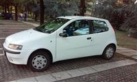 Fiat Punto 1.2 el 8V -02