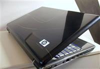 HP HDX16 Full HD/BlueRay/4GB/ Prelep