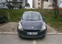 Renault Grand Scenic 1.9 dci privilege -10