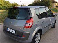 Renault Scenic 1.6 16v mod  -03
