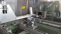 Prodaj masina Rapid za PVC prozora