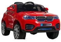 BMW X4,meke gume,wi-fi,Crvena boja
