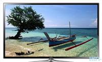 Samsung UE 48H6200 200Hz, smart, WiFI, 3D, 121cm