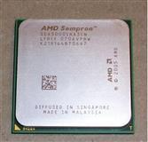 AM2 procesor - Sempron 3000+