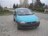 Opel Corsa 1.2 delovi