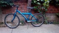 Bicikl odlican za decu i odrasle 18 brzina Booster