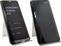 Samsung Galaxy A10 GIVEAWAY