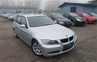 BMW 320 2.0 B -05