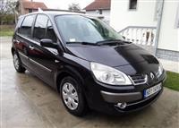 Renault Scenic 1.5 DCi -07
