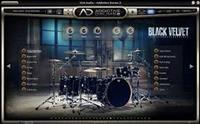 vst Addictive Drums 2