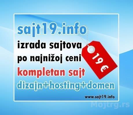7d7adab74af348708ba10fc784a781ba