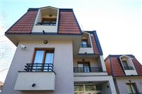 Stan 45 m2 u Smederevu