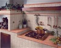 Izrada kuhinja i kupatila po meri