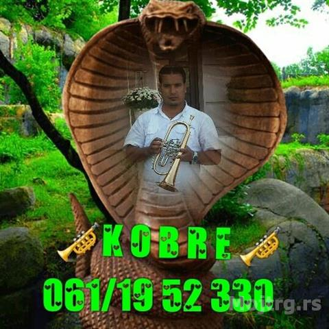 7df49d86-685b-46fa-8802-7335bf01bae8