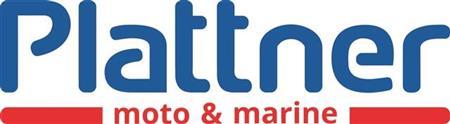 Plattner Moto&Marine