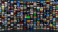 IPTV Televizija 1000 kanala + videoteka