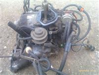 Toyota Starlet ep71