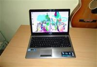 Asus K53S i5 procesor HDD 500 GB