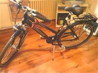 Bicikl CONWAY