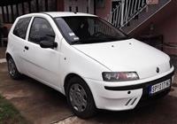 Fiat Punto tdi -01