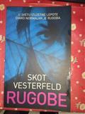 Rugobe - Skot Vesterfeld