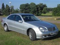 Mercedes E 220 CDI - 03