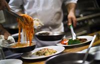 Potrebni kuvari za rad u Australiji