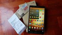 Samsung Galaxy Tab S 8.4 SM-T705 LTE