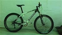 Bicikl marke Radon