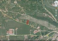 Plac od 1100m2 u Pirot