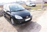 Renault Scenic -07