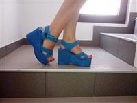 Nove lagane sandale