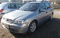 Opel Astra G 2.0 izuzetna -01